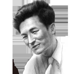 한국시문학선집